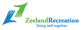 Zeeland Recreation Doing Well Together Home