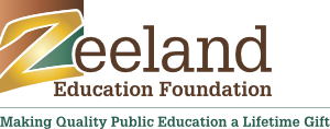 Zeeland Education Foundation